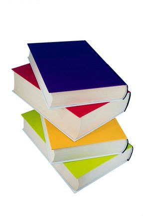 Thesis binding services London England